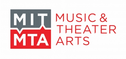 MIT Music & Theater Arts