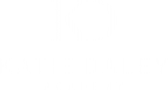 Katie Daley The Makeup Academy