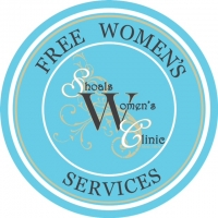 Shoals Women's Clinic