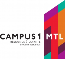 Campus1 MTL LP