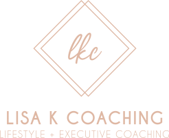 Lisa K Coaching