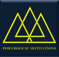 Powerhouse Motivations Coaching & Leadership Solutions