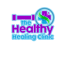 The Healthy Healing Clinic