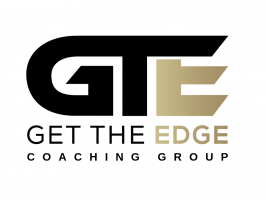 Get The Edge Coaching Group