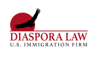 Diaspora Law - Immigration Lawyers