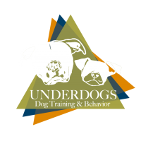 UNDERDOGS: Dog Training & Behavior