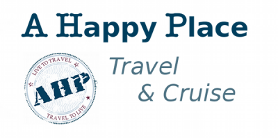 A Happy Place Travel