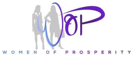 Women of Prosperity