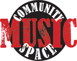 Community Music Space