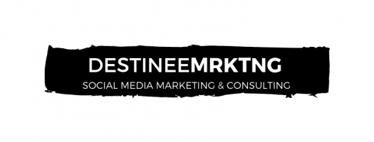 Destinee Marketing LLC