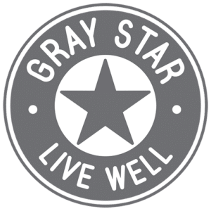 Gray Star Health