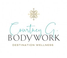 Courtney G Bodywork