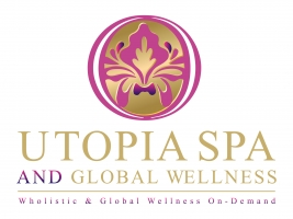 Utopia Spa and Global Wellness (Spa Utopia)