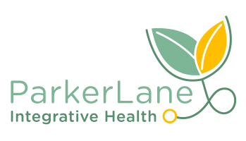 ParkerLane Integrative Health