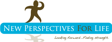 New Perspectives for Life, LLC