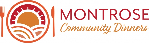 Montrose Community Dinners