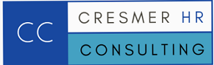 Cresmer HR Consulting