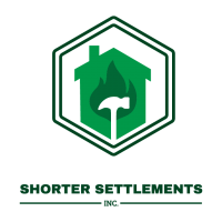 Shorter Settlements Inc