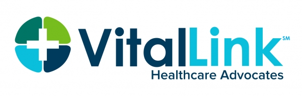 Vital Link Healthcare Advocates