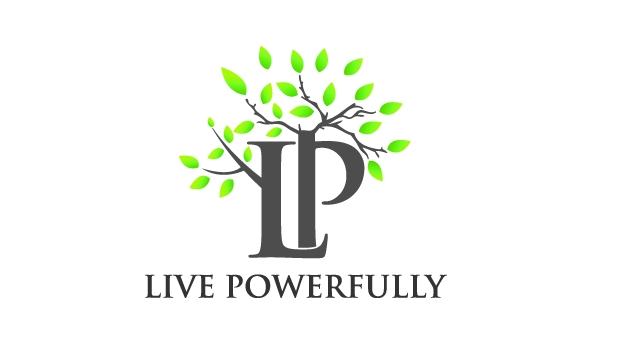 Live Powerfully