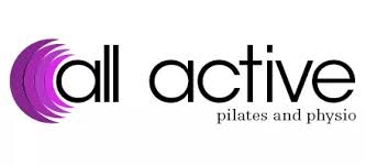 All Active Pilates & Physio