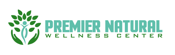 Premier Natural Wellness Center