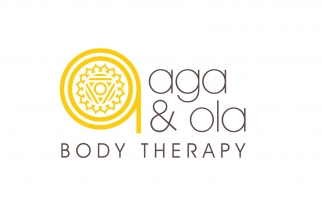Aga&Ola Physio & Massage