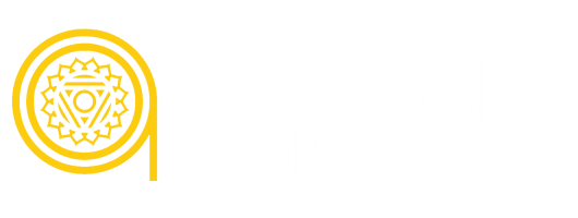 Aga&Ola Massage Therapy