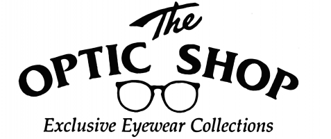 The Optic Shop