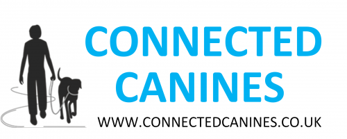 Connected Canines
