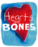 Hearts and Bones Pilates