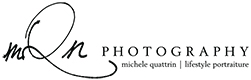 mQn Photography 1330 Quincy Street Studio Share