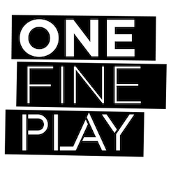 OneFinePlay