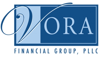 Vora Financial Group