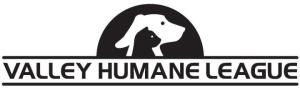 Valley Humane League