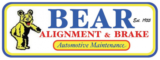 BEAR Brake & Alignment