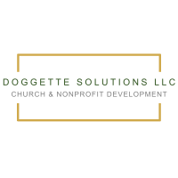 Doggette Solutions LLC