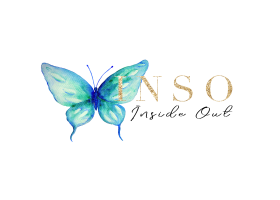 INSO Inc. Inside-Out