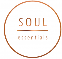 Soul Essentials