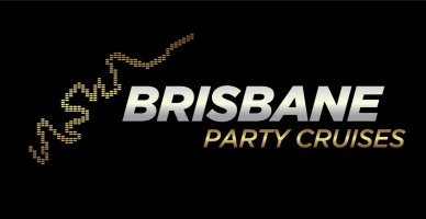 Brisbane Party Cruises Pty Ltd
