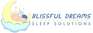 Blissful Dreams Sleep Solutions