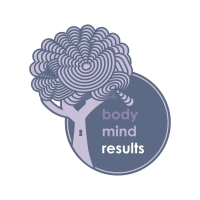 Body Mind Results