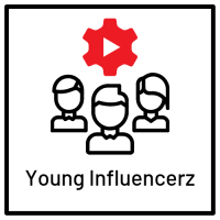 Young Influencerz