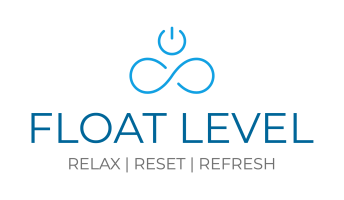 Float Level