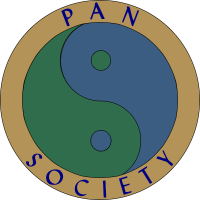 Pan Society, LTD.