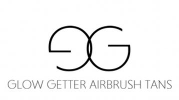 Glow Getter Airbrush Tans