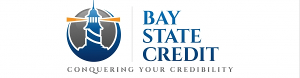 Bay State Credit