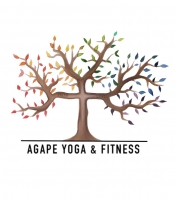 Agape Yoga & Fitness / Tokon Martial Arts