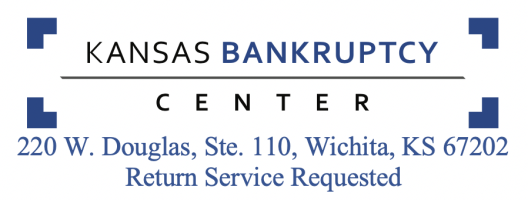 Kansas Bankruptcy Center