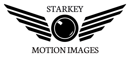 Starkey Motion Images